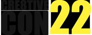 CC-Logo-multiDark-header