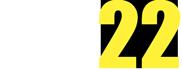 CC-Logo-multiLight-header