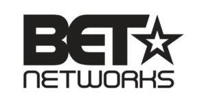 betNetwork-logo