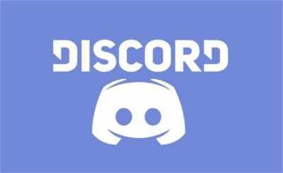 CreativeCon Discord