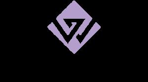 wpd-logo-sponsor