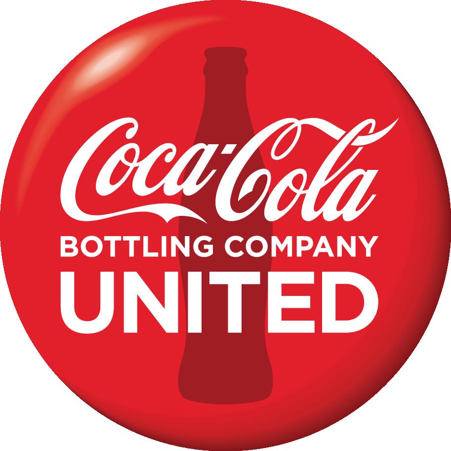 Coco-Cola Logo