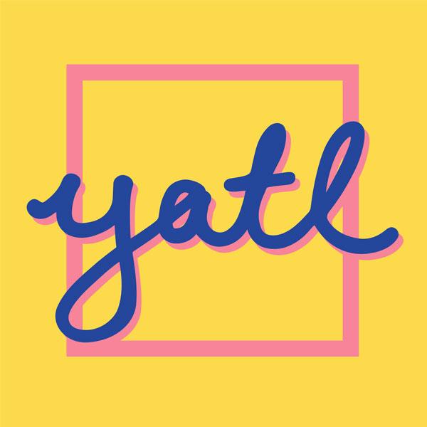 YATL_Logo-Yellow