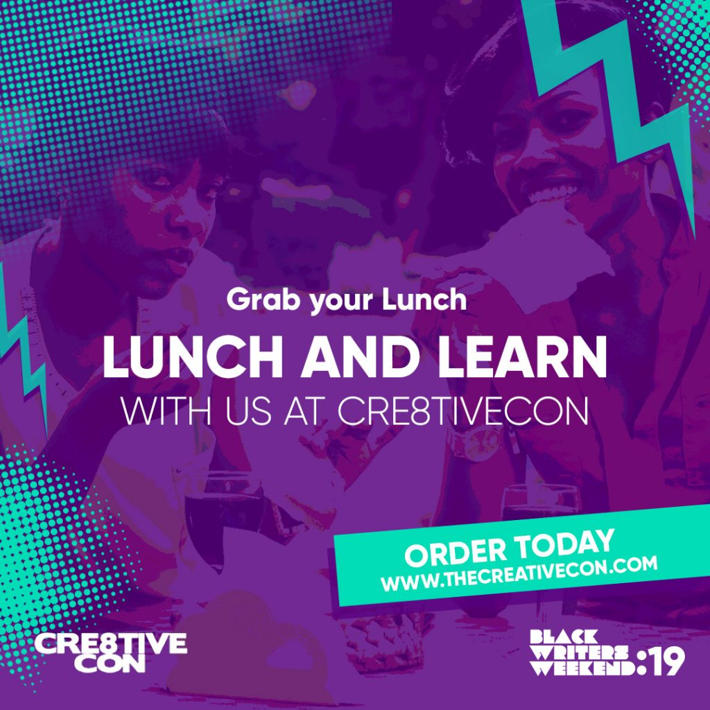 lunchNlearn-CC-graphic