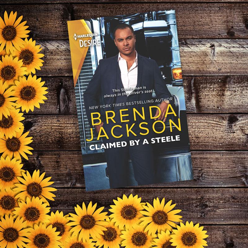 Book-Photography---Brenda-Jackson
