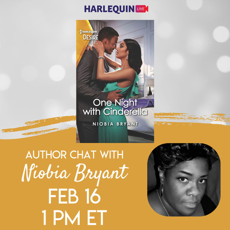 Connection-Author-Chat---Niobia-Bryant