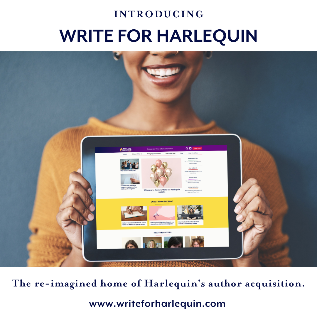 Write_for_Harlequin_Announcement.fw