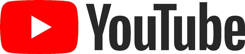 YouTube | Logopedia | Fandom