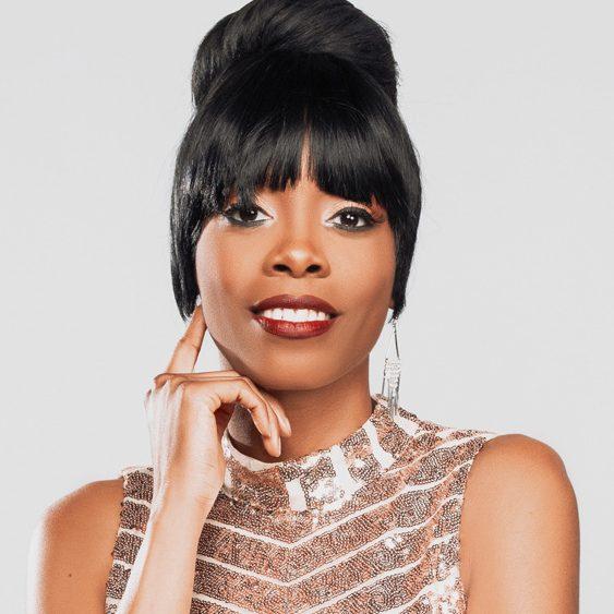 Tanisha-Davis